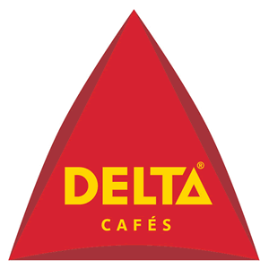 logo cliente delta