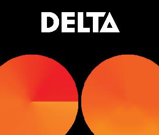logo delta go